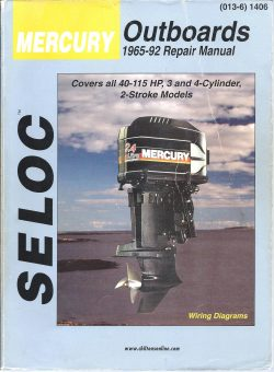 seloc mercury outboard repair manual 65-92 1406 outboard manuals new.jpg