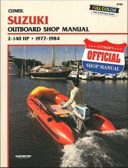 clymer-suzuki-outboard-2-140-hp-repair-manual-1977-1984-free-download