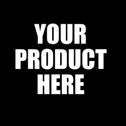 list you marine or outboard product or part here