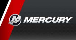 mercury-outboard-manual-free-service-repair-and-operator-free-downloads