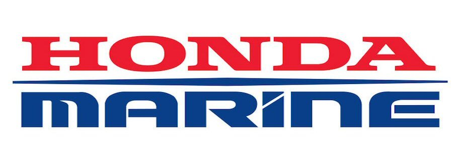 honda-outboard-manual-free-service-repair-and-operator-free-downloads