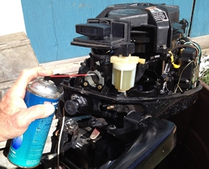 troubleshooting an outboard with starting problems.jpg